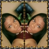 fling profile picture of Mz.Milez!!!DHATT BAYBIE!!!