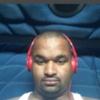 fling profile picture of Knox10865kikkik