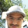 fling profile picture of CubanoUCNJ