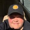 fling profile picture of Yugrac1
