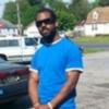 fling profile picture of Cainjzici