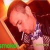 fling profile picture of nickhollenbachgmil
