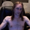 fling profile picture of Underverce