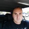 fling profile picture of brockington46
