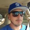 fling profile picture of seanathonzy