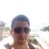 fling profile picture of KurdiEbil