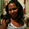 fling profile picture of Gushy ****