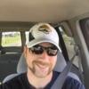 fling profile picture of Manofsteel0216