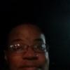 fling profile picture of jjman0014