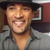 fling profile picture of Caramel Machiatto
