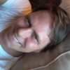 fling profile picture of Luke_thigh_walker