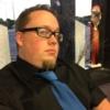 fling profile picture of shortghostdude