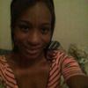 fling profile picture of dasanimocha