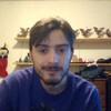 fling profile picture of HornySubmissiveGamer