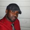 fling profile picture of Jcolonel12