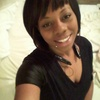 fling profile picture of Ms.87Scorpio