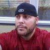 fling profile picture of Str8Jack3t1