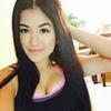 fling profile picture of *JustUniqueePR*