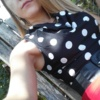 fling profile picture of LilLexiBaby