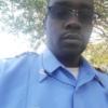 fling profile picture of chef_solomon
