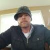 fling profile picture of dashiznit419