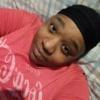 fling profile picture of Tat_Addiction88