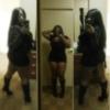 fling profile picture of Dejasquirtsgold