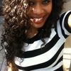 fling profile picture of Sensei Ciara