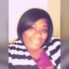 fling profile picture of LASHAE B!