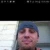 fling profile picture of ugglehigo