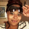 fling profile picture of MZ. GEMINI 4 LYFE