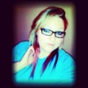 fling profile picture of manda.lynnn