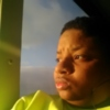 fling profile picture of Kiwi_pootie