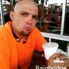 fling profile picture of Liljimmy87