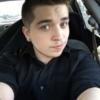 fling profile picture of Kjpeddizzle