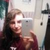 fling profile picture of Ninja Assassine17