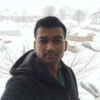 fling profile picture of 31Bkhadela93