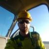 fling profile picture of Jbhunru