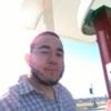 fling profile picture of bigkilo87