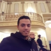 fling profile picture of TekNiN3