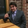 fling profile picture of Duke1tin