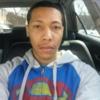 fling profile picture of makemK2dw