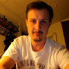 fling profile picture of Cjconzup