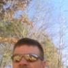 fling profile picture of asspopper75