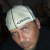 fling profile picture of Mickeys_71