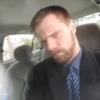 fling profile picture of :::Dan_K::