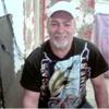 fling profile picture of Helixxxr