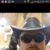 fling profile picture of Frankdatank1969