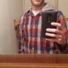 fling profile picture of wanderinggentleman05