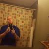fling profile picture of Thirdeye111